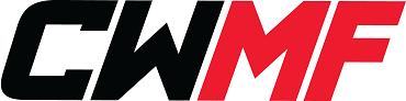 CWMF Corporation